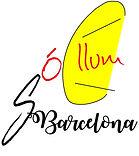 Sócllum Barcelona