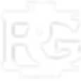 the RG Agency Logo