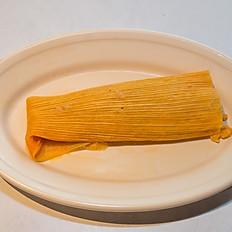 Single Tamale