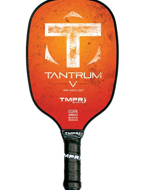 Tantrum V