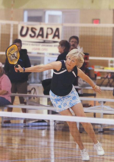 Texas Senior Games Singles cropped (1).j