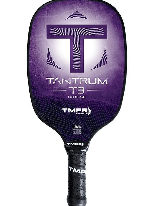 Tantrum T3