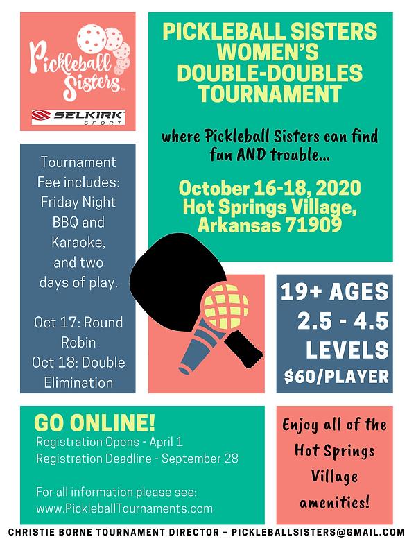Pickleball_Sisters_Women's_Double-Doub