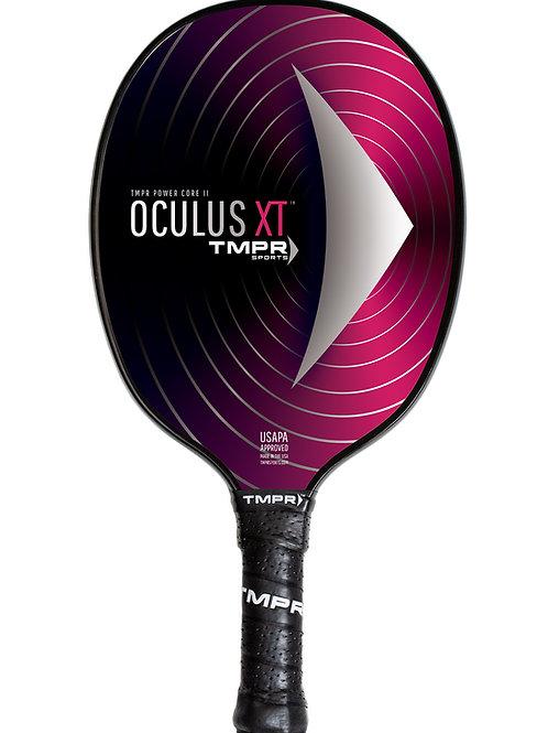 Oculus XT