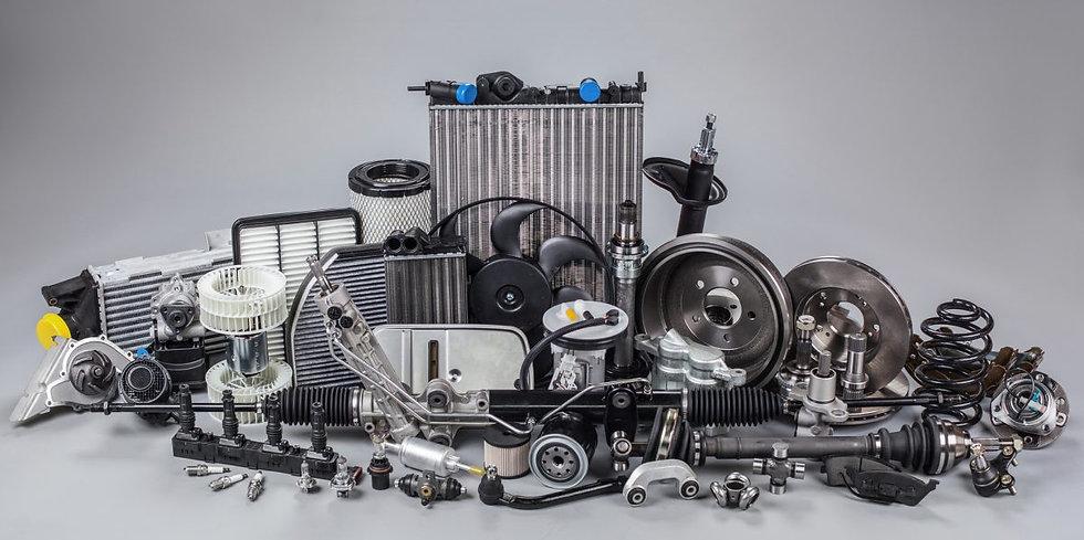Used-Auto-Parts-1.jpg