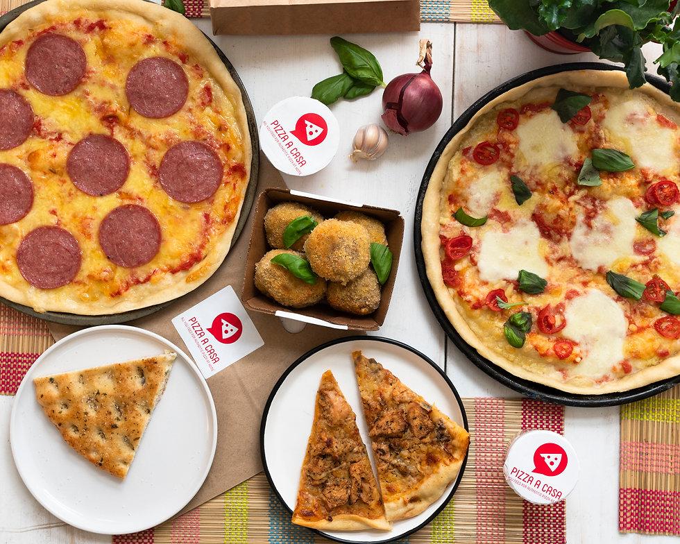 PizzaAcasa_Hero_native.jpg