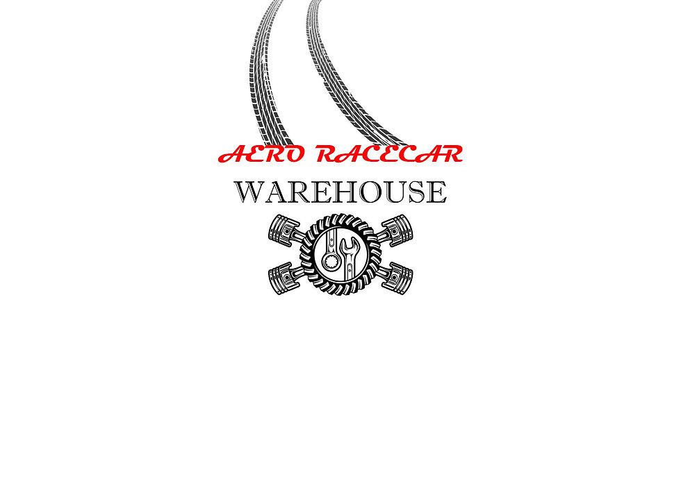 aero race car warehouse log 1.jpg