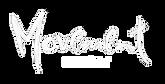 MC logo teksti valkoinen.png