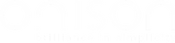 logo-1_edited_edited_edited_edited.png
