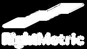 RightMetric-Logo-1_edited.png