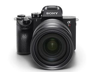 Sony a7R III.jpg