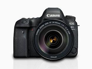 Canon EOS 6D Mark II.jpg