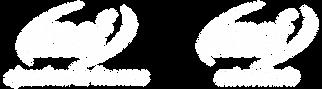 Logos IMEF blancos.png