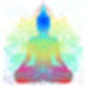 bouddha (2).jpg