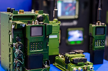 Military Electronics case study.jpeg