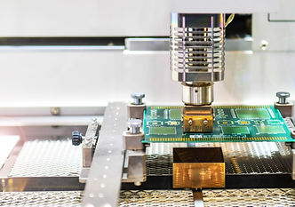Electronics Manufacturing.jpeg