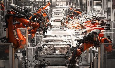 Automotive Manufacturing .jpeg