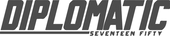 diplomatic text logo.png