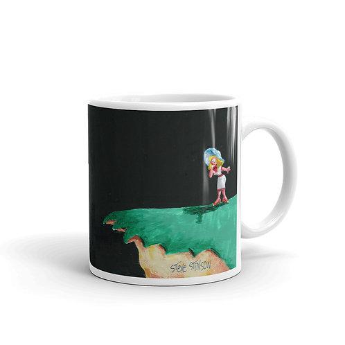 Lover's Leap Mug