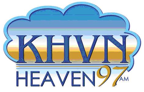 KHVN+SIGN.png