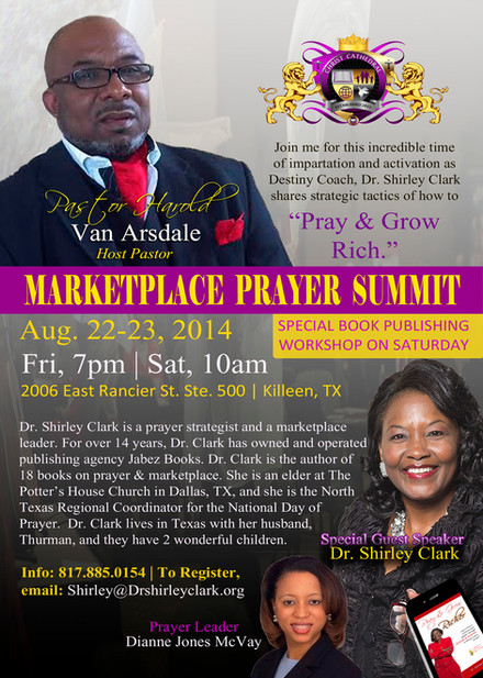 Marketplace Prayer Summit2Rev.jpg