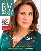 Businesstry Magazine3 Spring 2020.jpg