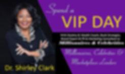 Rev.VIP Day Postcard side1.jpg