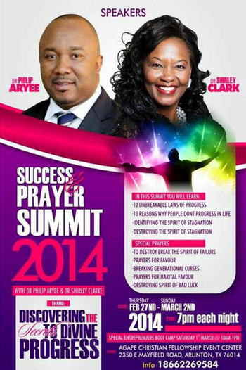 Success+and+Prayer+Summit.jpg