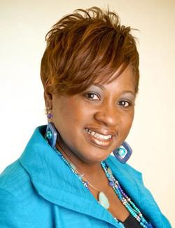 Brenda Ashley