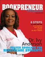September 2019 Issue.Cover.Bookpreneur M
