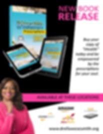 Press Kit.Dr. Smithpage2.Pink.jpg