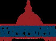 logo-cbc.png