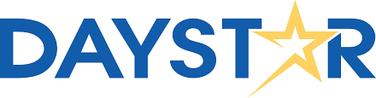 Daystar.png