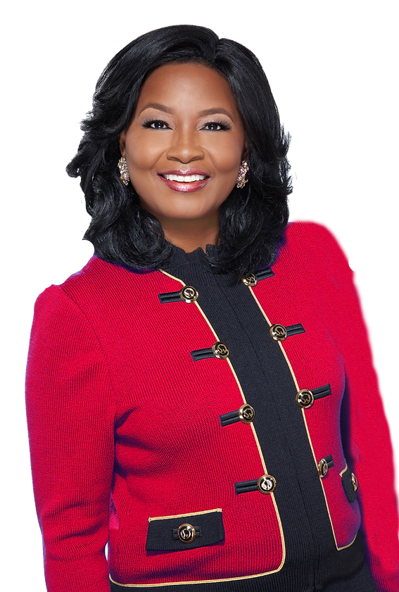 Dr. Shirley Clark4.red.png