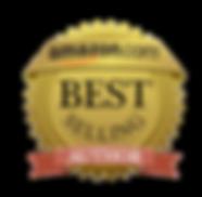 Amazon-HD-Best-Seller-Xparent[1].png