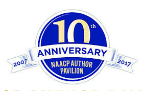 NAACP Author Pavilion.jpg