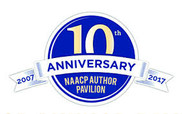 NAACP Author Pavilion.jpg