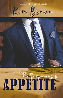 Entrepreneurs Appetite Cover Front.jpg