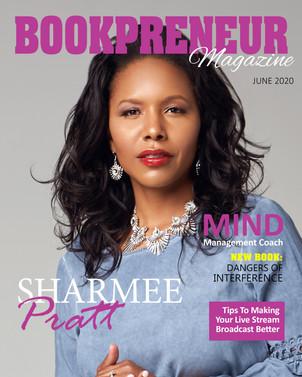 Bookpreneur June 2020
