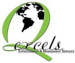 Qexcels logo web2011.jpg