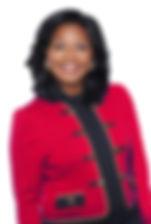 Dr. Shirley Clark4.jpg