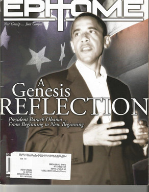 Epitome Magazine Cover.Obama.jpg