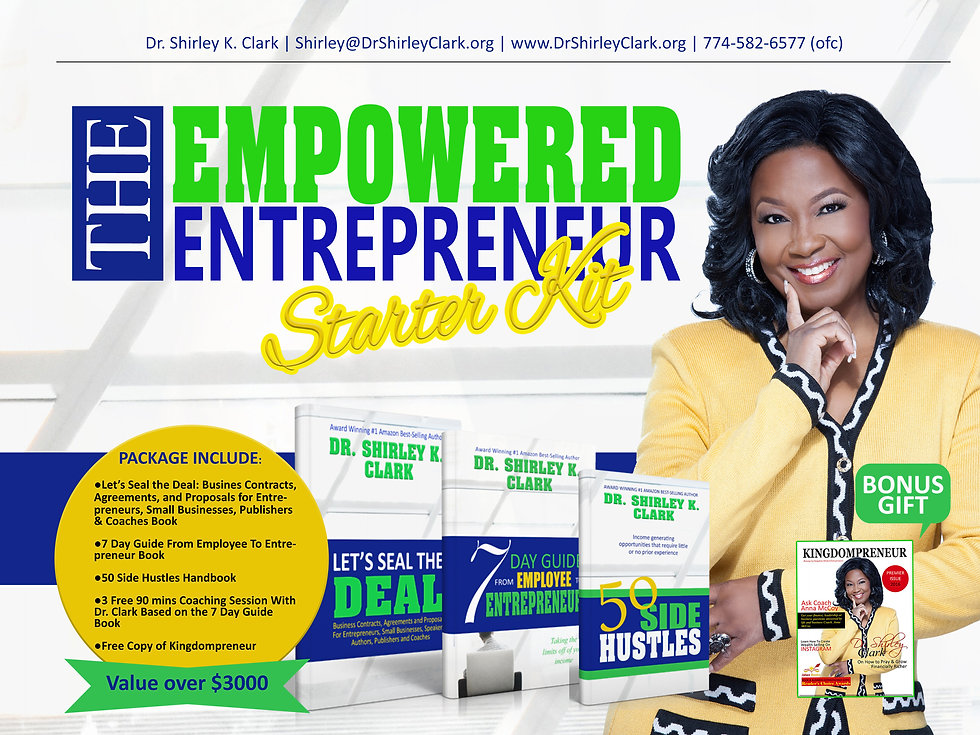 The Empowered Entrepreneur Box Cover.jpg