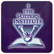 The Potters Institute Logo.jpg