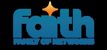 Faith TV Logo.png