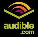 audible_logo_dark_bigger2.jpg