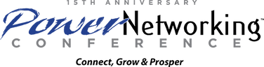 PowerNetworking logo.png