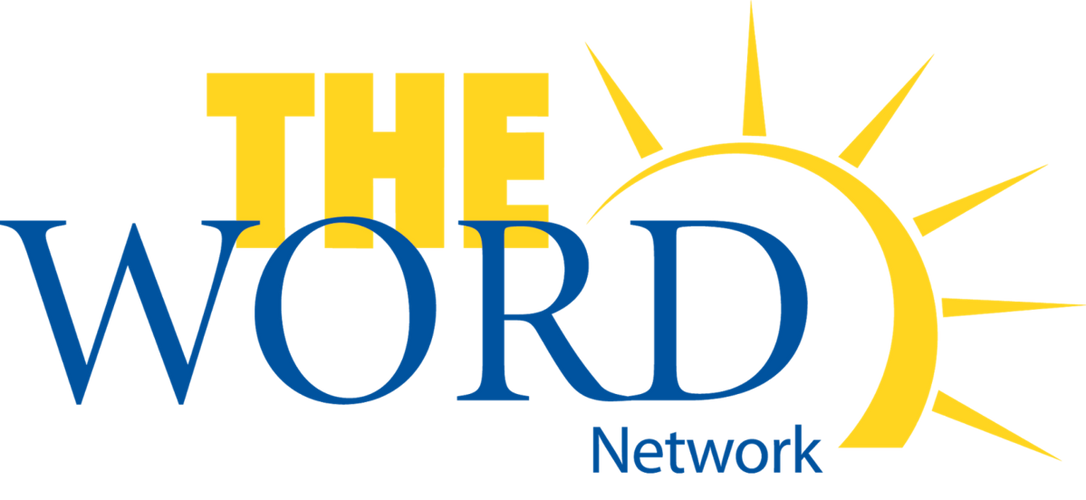 the word network.png