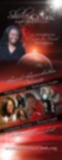 Banner Sign2013Final31x80.jpg