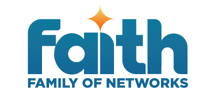 Faith TV Logo.png